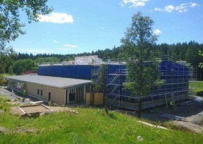 2017-07-07SkärgårdstaNilssonRw