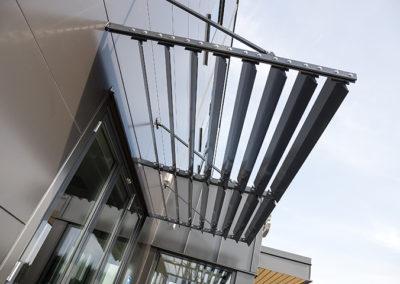 Arver Industrihall 07