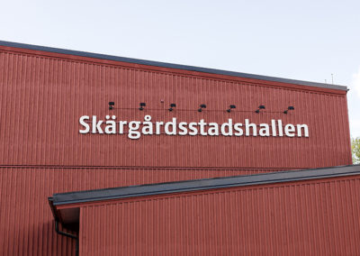 Skargardsta box 03